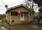 Pre Foreclosure in Modesto 95351 KENNETH ST - Property ID: 1058804488