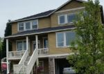Pre Foreclosure in Portland 97236 SE EQUESTRIAN DR - Property ID: 1058843918