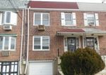 Pre Foreclosure in Brooklyn 11236 E 93RD ST - Property ID: 1059114580