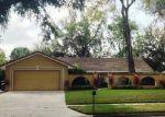 Pre Foreclosure in Orlando 32808 SOUTH LAKE ORLANDO PKWY - Property ID: 1059122908