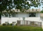 Pre Foreclosure in Rockford 61109 CAPTAINS CT - Property ID: 1059212237