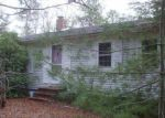 Pre Foreclosure in Centerville 02632 DONEGAL CIR - Property ID: 1059358528