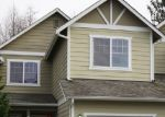 Pre Foreclosure in Lake Stevens 98258 91ST AVE SE - Property ID: 1059359399
