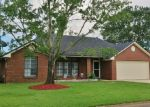 Pre Foreclosure in Jacksonville 32221 PEABODY DR E - Property ID: 1059380423