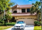 Pre Foreclosure in Fort Lauderdale 33322 NW 14TH ST - Property ID: 1059400574