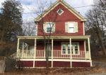 Pre Foreclosure in Shrewsbury 01545 BEACON ST - Property ID: 1059405838