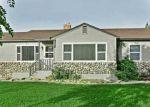 Pre Foreclosure in Caldwell 83605 SUNSET AVE - Property ID: 1059426408