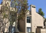 Pre Foreclosure in Salinas 93906 N MAIN ST - Property ID: 1059487733