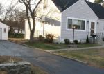 Pre Foreclosure in Milford 06460 BREAKNECK LN - Property ID: 1059509183
