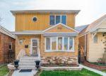 Pre Foreclosure in Chicago 60629 S KILDARE AVE - Property ID: 1059517961