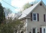 Pre Foreclosure in Brewer 04412 PENDLETON ST - Property ID: 1059582328