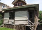 Pre Foreclosure in Chicago 60617 S PAXTON AVE - Property ID: 1059583650