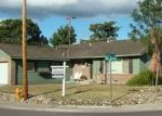 Pre Foreclosure in Manteca 95336 FRENCH CAMP RD - Property ID: 1059620886