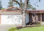 Pre Foreclosure in Fresno 93711 N FARRIS AVE - Property ID: 1059627438