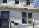 Pre Foreclosure in Saint Albans 11412 189TH ST - Property ID: 1059637971