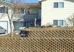 Pre Foreclosure in Pocatello 83201 HYDE AVE - Property ID: 1059794756