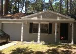 Pre Foreclosure in Tampa 33615 W POCAHONTAS AVE - Property ID: 1059813135