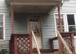 Pre Foreclosure in Middletown 06457 BRIDGE ST - Property ID: 1059898100
