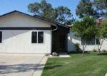 Pre Foreclosure in San Diego 92126 ELKINS CV - Property ID: 1059917827