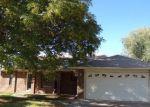 Pre Foreclosure in Alamogordo 88310 SUMMER AVE - Property ID: 1059979125
