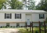 Pre Foreclosure in Limerick 04048 DEER CROSSING RD - Property ID: 1059982639
