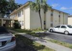 Pre Foreclosure in Pompano Beach 33065 ROYAL PALM BLVD - Property ID: 1059984841