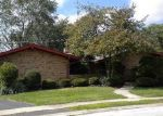 Pre Foreclosure in Lansing 60438 ROSE ST - Property ID: 1059991394