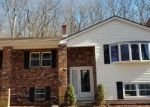 Pre Foreclosure in Middletown 06457 ARBUTUS ST - Property ID: 1060106140