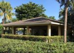 Pre Foreclosure in Fort Lauderdale 33334 NE 6TH AVE - Property ID: 1060216964