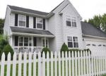 Pre Foreclosure in Jessup 20794 GRANVILLE RD - Property ID: 1060310687