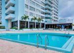 Pre Foreclosure in Miami Beach 33140 COLLINS AVE - Property ID: 1060392585