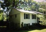 Pre Foreclosure in Rockford 61102 WHITE DOE TRL - Property ID: 1060477102