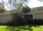 Pre Foreclosure in Miami 33186 SW 143RD AVE - Property ID: 1060556385