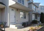 Pre Foreclosure in Bridgeport 06610 BOSTON TER - Property ID: 1060558127