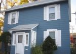 Pre Foreclosure in Milford 06460 DEPOT ST - Property ID: 1060667180