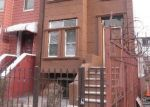 Pre Foreclosure in Brooklyn 11221 JEFFERSON AVE - Property ID: 1060701352
