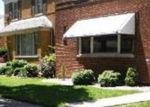 Pre Foreclosure in Chicago 60617 S RIDGELAND AVE - Property ID: 1060718434