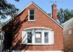Pre Foreclosure in Chicago 60619 S PRAIRIE AVE - Property ID: 1060729380