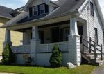 Pre Foreclosure in Springfield 01107 STERLING ST - Property ID: 1060785444