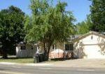 Pre Foreclosure in Fair Oaks 95628 ILLINOIS AVE - Property ID: 1060812607