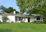 Pre Foreclosure in Wilton 06897 HEATHER LN - Property ID: 1060869988