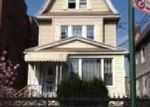 Pre Foreclosure in Elmhurst 11373 JUDGE ST - Property ID: 1060917272