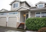 Pre Foreclosure in Renton 98058 132ND PL SE - Property ID: 1060942232