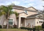 Pre Foreclosure in Riverview 33579 GRAHAM YARDEN DR - Property ID: 1060962383