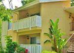 Pre Foreclosure in Escondido 92027 WHITE OAK PL - Property ID: 1061076707