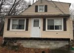 Pre Foreclosure in Millbury 01527 MILLBURY AVE - Property ID: 1061139775
