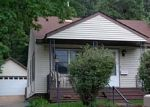 Pre Foreclosure in Eau Claire 54703 TRINDAL ST - Property ID: 1061144137