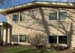 Pre Foreclosure in Mcminnville 97128 NE 18TH ST - Property ID: 1061170876