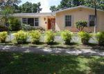 Pre Foreclosure in Miami 33157 SW 168TH ST - Property ID: 1061214215