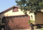 Pre Foreclosure in Wasco 93280 GREENBRIER CT - Property ID: 1061251448